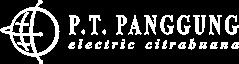 Panggung Electric Citrabuana