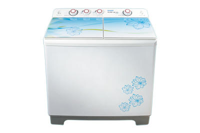 washing machine akari